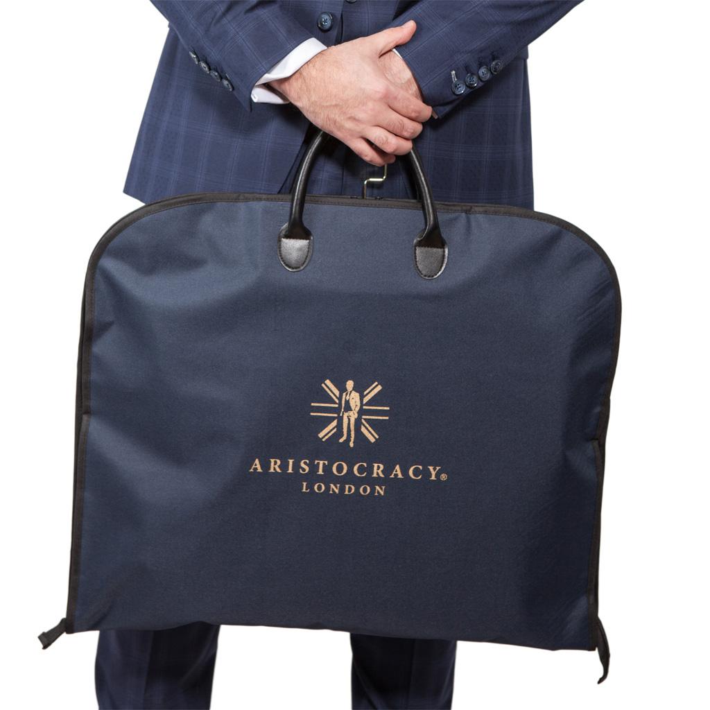 free suit bag 71