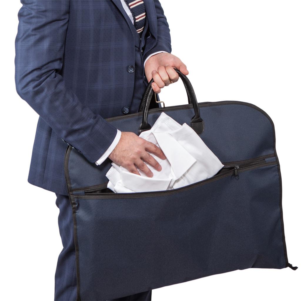 free suit bag 72