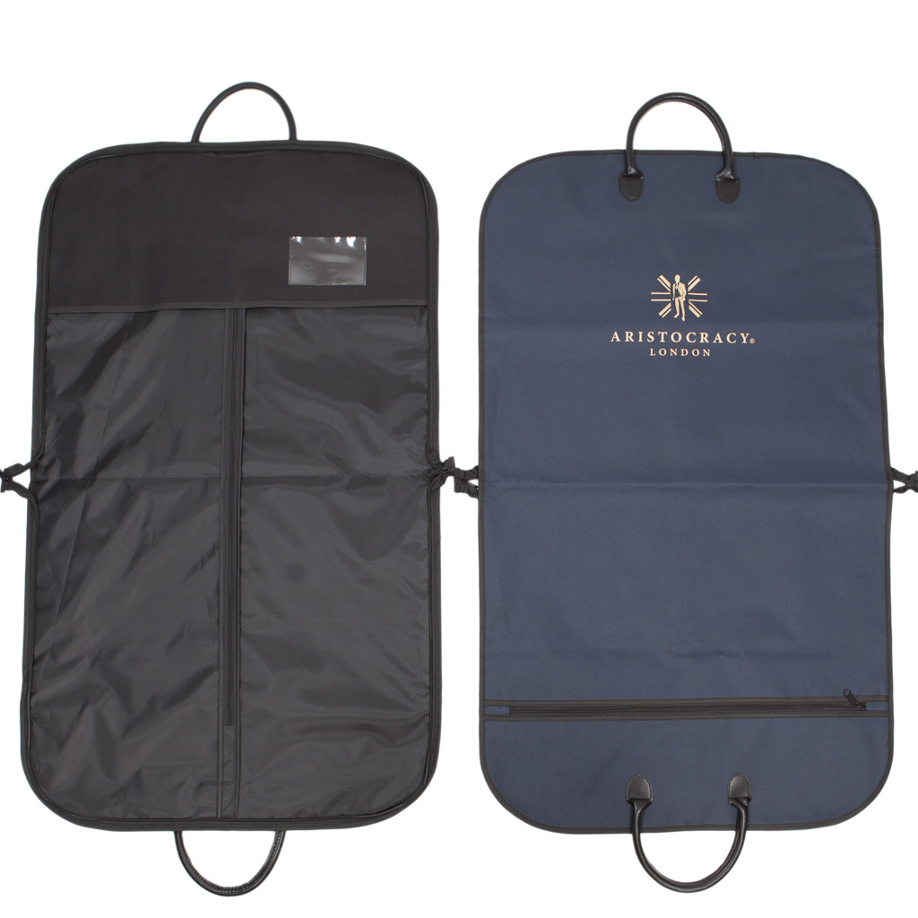 free suit bag 73