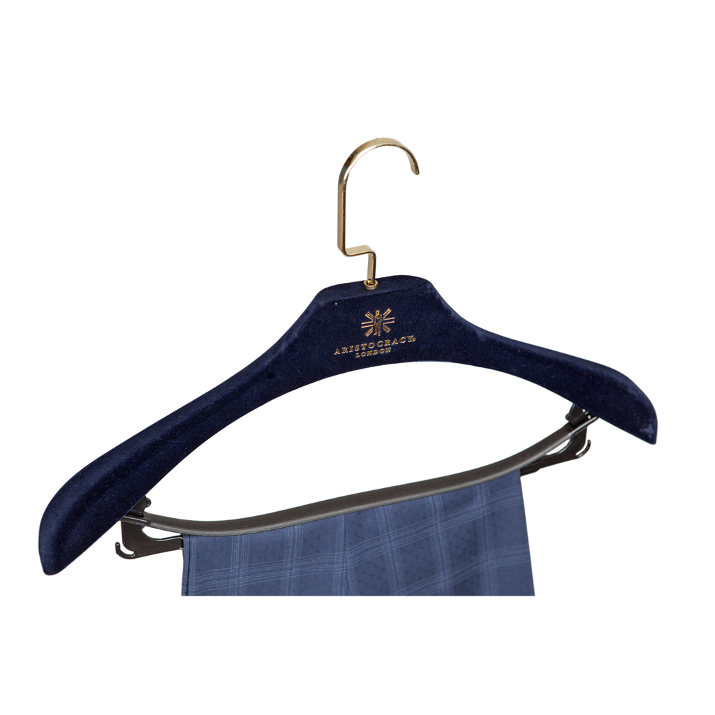 free suit hanger 72