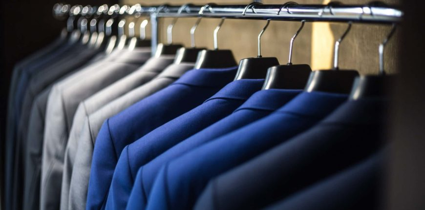 10 smart tips to keep your suit fresh min 870x430