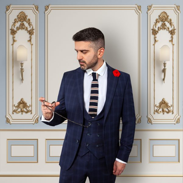 Chelsea navy 3 piece suit 891 2326 600x600