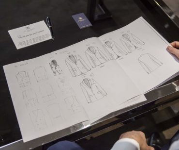 anatomy of a 3 piece suit part i jacket and waistcoat guide 4268 min 370x309