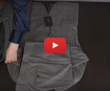 how to pack your suit in 6 easy steps min 370x309