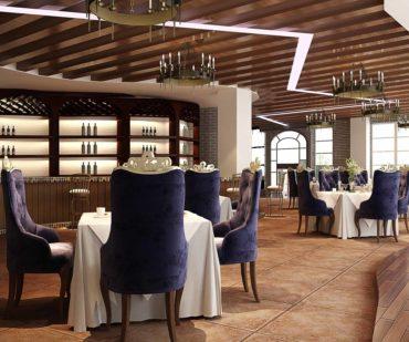 10 restaurant etiquette tips for the modern bon viveur 370x309