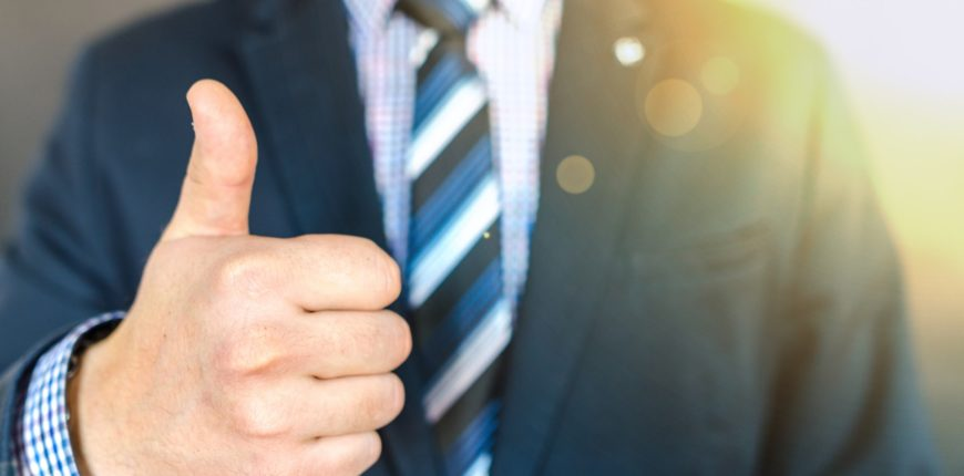 the 8 steps to mastering interview etiquette 870x430