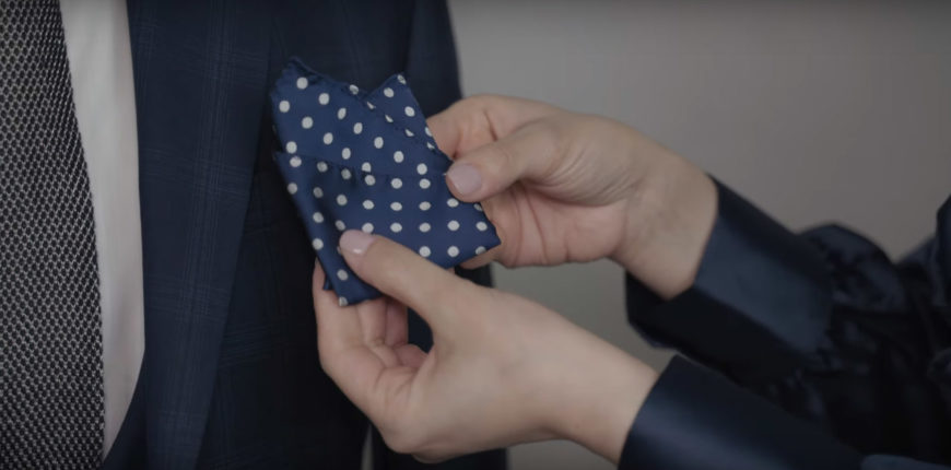 how to fold your pocket square 870x430
