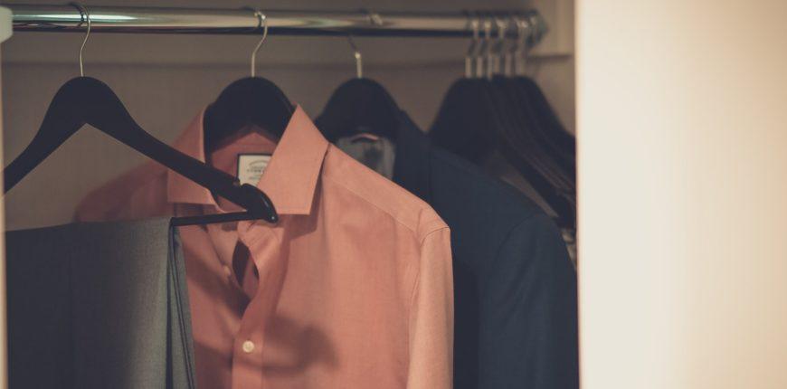 the 9 wardrobe essentials every gentleman must own 870x430