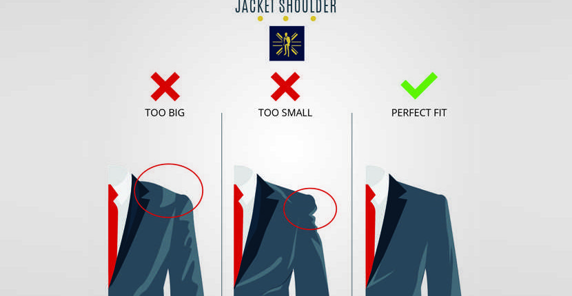 how should a suit fit jacket shoulder 2 830x430