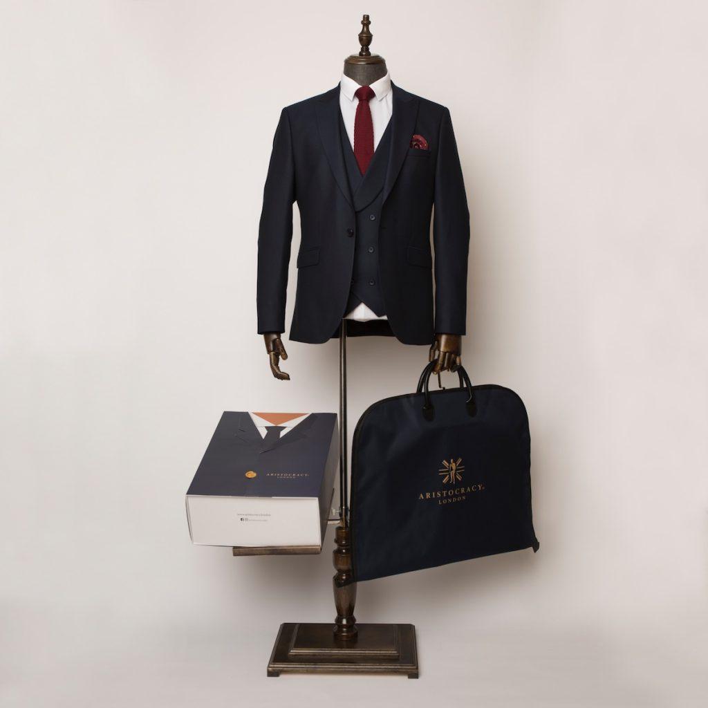 Bank navy 3 piece suit 9 1024x1024