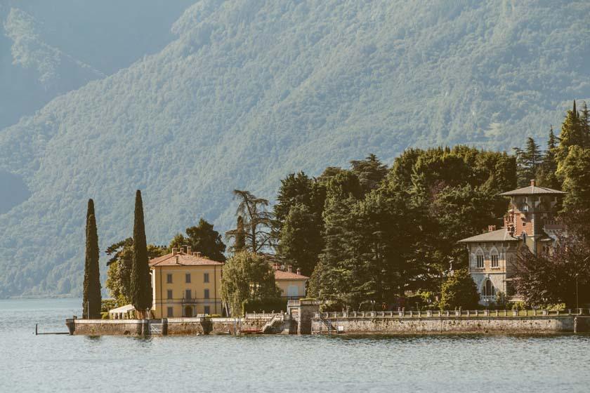 Lake Como2